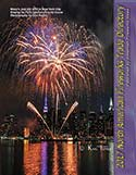M38 - 2017 North American Fireworks Trade Directory- Buyers' Guide