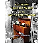 M2 - Ball Milling Theory and Practice by Lloyd Sponenburgh